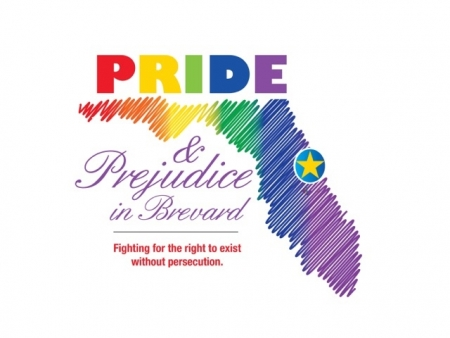 PRIDE and Prejudice in Brevard