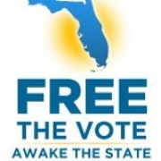 Free The Vote - Awake The State Brevard